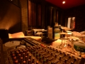 rent recording studio los angeles