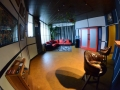 best music studio price in los angeles