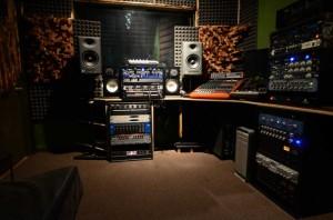Control-Room1